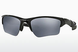 Ophthalmic Glasses Oakley HALF JACKET 2.0 XL (OO9154 915405) - Black
