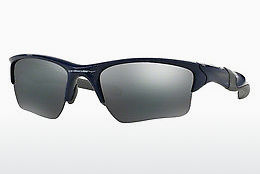 Ophthalmic Glasses Oakley HALF JACKET 2.0 XL (OO9154 915424) - Blue