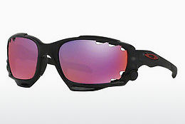 Ophthalmic Glasses Oakley RACING JACKET (OO9171 917120) - Black