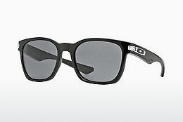 Ophthalmic Glasses Oakley GARAGE ROCK (OO9175 917501) - Black