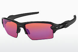 Ophthalmic Glasses Oakley FLAK 2.0 XL (OO9188 918806) - Black