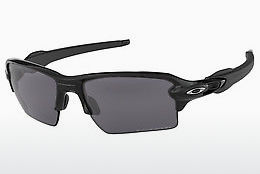 Ophthalmic Glasses Oakley FLAK 2.0 XL (OO9188 918808) - Black