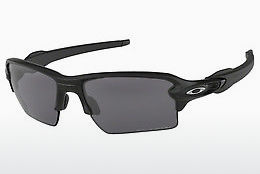 Ophthalmic Glasses Oakley FLAK 2.0 XL (OO9188 918853) - Black