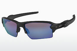 Ophthalmic Glasses Oakley FLAK 2.0 XL (OO9188 918858) - Black