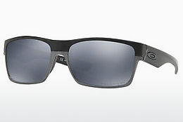 Ophthalmic Glasses Oakley TWOFACE (OO9189 918901) - Black