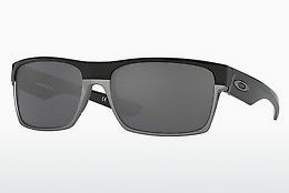 Ophthalmic Glasses Oakley TWOFACE (OO9189 918902) - Black