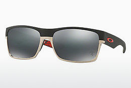 Ophthalmic Glasses Oakley TWOFACE (OO9189 918920) - Black