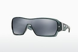 Ophthalmic Glasses Oakley OFFSHOOT (OO9190 919005) - Black