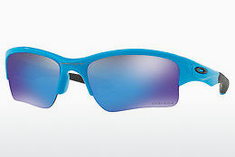 Ophthalmic Glasses Oakley QUARTER JACKET (OO9200 920026) - Blue