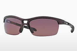 Ophthalmic Glasses Oakley RPM SQUARED (OO9205 920507) - Red, Brown