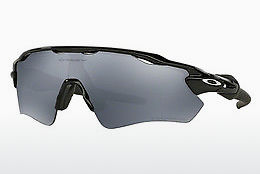 Ophthalmic Glasses Oakley RADAR EV PATH (OO9208 920807) - Black