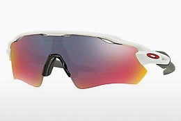 Ophthalmic Glasses Oakley RADAR EV PATH (OO9208 920818) - White