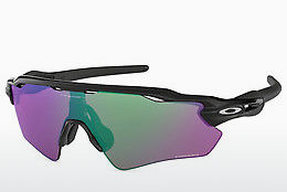 Ophthalmic Glasses Oakley RADAR EV PATH (OO9208 920844) - Black