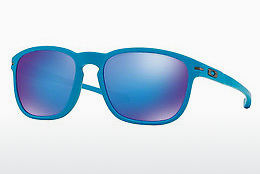 Ophthalmic Glasses Oakley ENDURO (OO9223 922319) - Blue