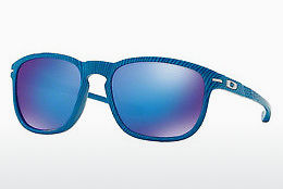 Ophthalmic Glasses Oakley ENDURO (OO9223 922323) - Blue