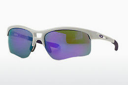 Ophthalmic Glasses Oakley RPM EDGE (OO9257 925704) - Grey