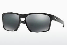 Ophthalmic Glasses Oakley SLIVER (OO9262 926204) - Black