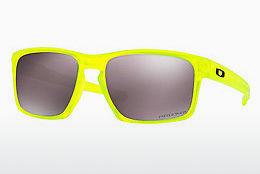 Ophthalmic Glasses Oakley SLIVER (OO9262 926214) - Green