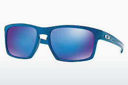 Ophthalmic Glasses Oakley SLIVER (OO9262 926217) - Blue