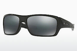 Ophthalmic Glasses Oakley TURBINE (OO9263 926303) - Black