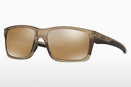 Ophthalmic Glasses Oakley MAINLINK (OO9264 926406) - Brown