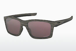 Ophthalmic Glasses Oakley MAINLINK (OO9264 926419) - Brown