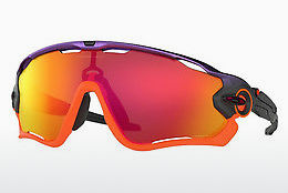 Ophthalmic Glasses Oakley JAWBREAKER (OO9290 929030) - Purple, Green