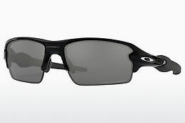 Ophthalmic Glasses Oakley FLAK 2.0 (OO9295 929507) - Black