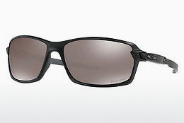 Ophthalmic Glasses Oakley CARBON SHIFT (OO9302 930208) - Black
