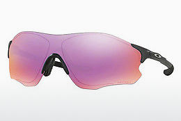 Ophthalmic Glasses Oakley EVZERO PATH (OO9308 930805) - Grey