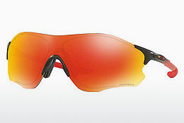 Ophthalmic Glasses Oakley EVZERO PATH (OO9308 930815) - Red, Green