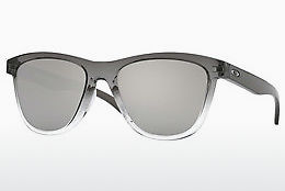 Ophthalmic Glasses Oakley MOONLIGHTER (OO9320 932007) - Grey