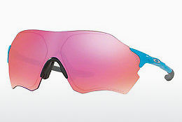 Ophthalmic Glasses Oakley EVZERO RANGE (OO9327 932705) - Blue