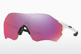 Ophthalmic Glasses Oakley EVZERO RANGE (OO9327 932710) - White