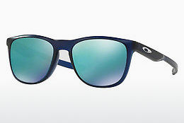 Ophthalmic Glasses Oakley Trillbe X (OO9340 934004) - Blue