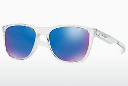 Ophthalmic Glasses Oakley Trillbe X (OO9340 934005) - Transparent, White