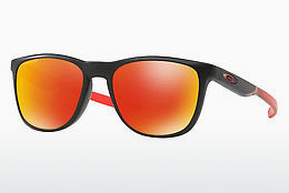 Ophthalmic Glasses Oakley TRILLBE X (OO9340 934010) - Red, Green