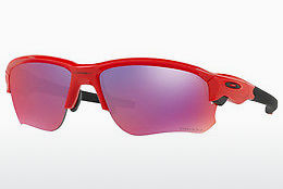Ophthalmic Glasses Oakley FLAK DRAFT (OO9364 936405) - Red