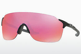 Ophthalmic Glasses Oakley EVZERO STRIDE (OO9386 938603) - Black