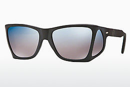 Ophthalmic Glasses Persol PO0009 900/O4 - Black