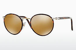 Ophthalmic Glasses Persol PO2422SJ 1060W4 - Gold