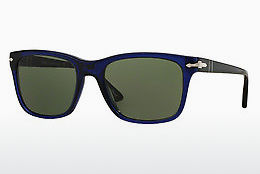 Ophthalmic Glasses Persol PO3135S 181/31 - Blue