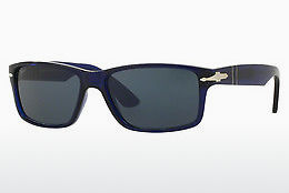 Ophthalmic Glasses Persol PO3154S 1047R5 - Blue