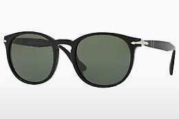 Ophthalmic Glasses Persol PO3157S 95/31 - Black