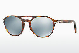 Ophthalmic Glasses Persol PO3170S 901630 - Brown, Havanna