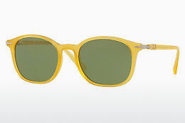 Ophthalmic Glasses Persol PO3182S 10484E - Yellow