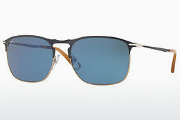 Ophthalmic Glasses Persol PO7359S 107156 - Blue, Brown