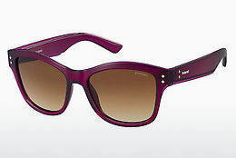 Ophthalmic Glasses Polaroid PLD 4034/S JB6/PV - Purple