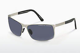Ophthalmic Glasses Porsche Design P8566 C - Grey