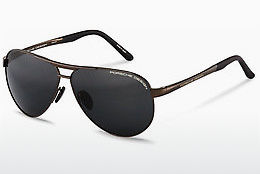 Ophthalmic Glasses Porsche Design P8649 E